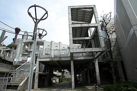 建築本.com